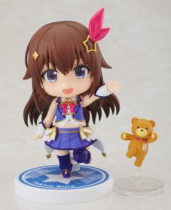Фигурка Nendoroid Tokino Sora производитель Good Smile Company