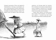 Книга Ая и ведьма изображение 1