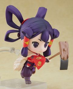 Фигурка Nendoroid Princess Sakuna изображение 1