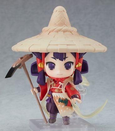 Nendoroid Princess Sakuna фигурка