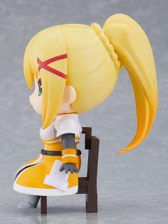 Фигурка Nendoroid Swacchao! Darkness производитель Good Smile Company