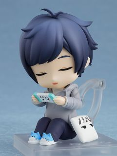 Фигурка Nendoroid Soraru изображение 3