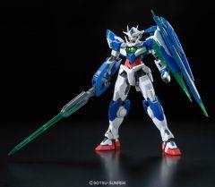 1/144 RG GNT-0000 00 QAN[T] источник Gundam 00 (Double O)
