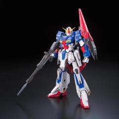 1/144 RG ZETA GUNDAM источник Zeta Gundam