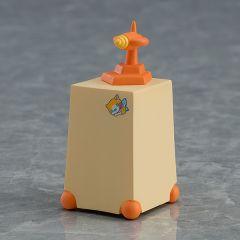 Фигурка Nendoroid Pelops II производитель Good Smile Company