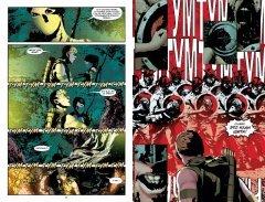 Комикс Зелёная стрела. Книга 2. Война посторонних. источник Зелёная стрела