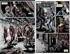 Комикс Джокер. Коллекционное издание. изображение 1