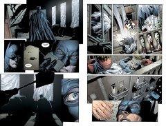 Комикс Бэтмен: Земля-1. Книга 2. источник Batman
