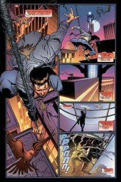 Комикс Удивительный Человек-Паук. Ещё один день источник Spider Man