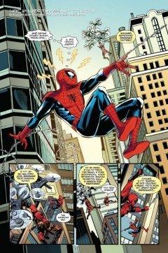 Комикс Человек-Паук / Дэдпул. Том 2. Между делом источник Spider Man/Deadpool