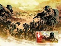 Комикс Звёздные Войны. Дарт Вейдер. Полное издание источник Darth Vader