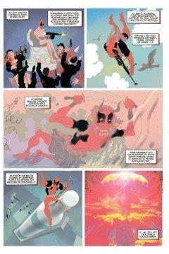Комикс Дэдпул MAX. Полное издание источник Deadpool