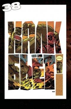 "Комикс Дэдпул. Том 8. Операция ""Аннигиляция"" источник Deadpool"