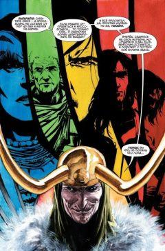 Комикс Баки Барнс. Зимний солдат жанр Боевик, Боевые искусства, Приключения, Супергерои и Фантастика