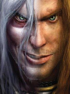 Артбук Вселенная World of Warcraft. Коллекционное издание. источник World of Warcraft