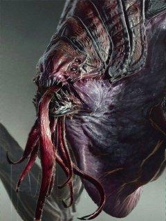 Артбук Искусство Gears of War 4 изображение 3