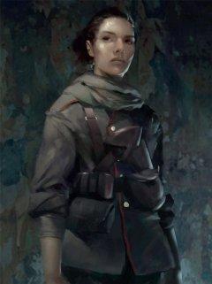 Артбук Искусство Battlefield 1 изображение 2