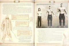 Артбук Сказки старой Руси. Истоки автор 978-5-04-090026-8