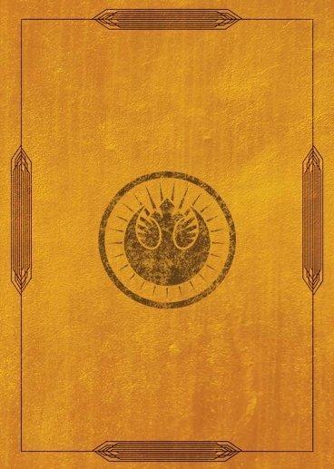 Книга Ситхов и Путь Джедая. Полное руководство по управлению Силой (комплект в коробе) книга