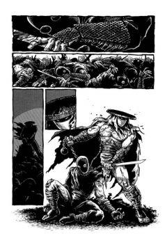 Комикс Классические Черепашки-Ниндзя: Война в Городе. (Альтернативная обложка) жанр Боевик, Боевые искусства, Комедия, Приключения и Фантастика