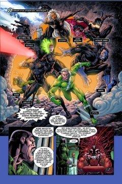 Комикс Современные Люди Икс. Том 1. Люди завтрашнего дня. источник X-Men