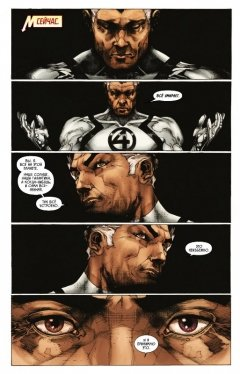 Комикс Новые Мстители. Том 2. Другие миры. источник Новые Мстители