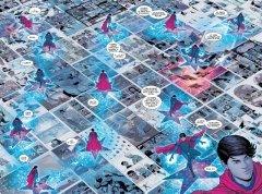 Комикс Молодые Мстители. Том 3. Эффектный финал на краю пространства и времени. издатель Jellyfish Jam