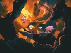 Комикс Невероятные Люди Икс. Сломленные. Том 2. источник X-Men