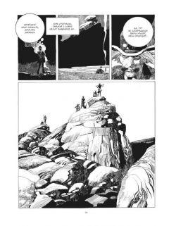 Комикс Коллекционер. изображение 1