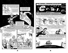 Комикс История комиксов изображение 1
