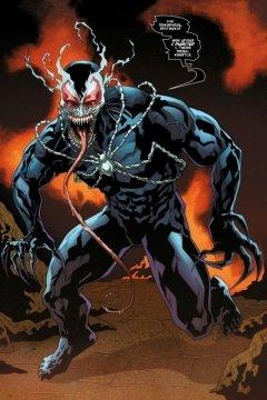 Комикс Новый Человек-Паук 2099. Том 1: Бросок в будущее изображение 1