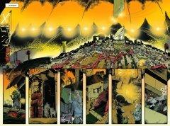Комикс Мяу №2 источник Мяу