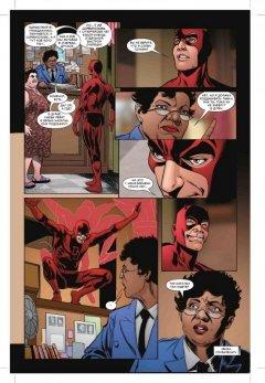 Комикс Человек-Паук. Новый день. Том 2 изображение 1