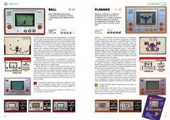 Книга История Nintendo 1980-1991: Game & Watch. Книга 2 автор Флоран Горж