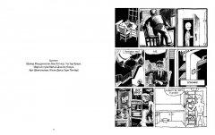 Комикс 99 способов рассказать историю автор Мэтт Мэдден