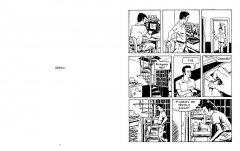 Комикс 99 способов рассказать историю издатель Бумкнига