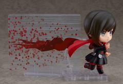 Фигурка Nendoroid Ruby Rose изображение 2