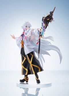 Фигурка ConoFig Fate/Grand Order Caster/Merlin источник Fate/Grand Order