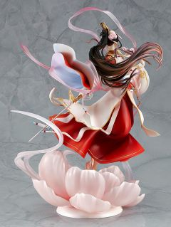 Фигурка Xie Lian: His Highness Who Pleased the Gods Ver. (2nd Order) производитель Good Smile Arts Shanghai