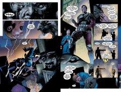 Комикс Вселенная DC. Rebirth. Бэтмен. Книга 4. Война Шуток и Загадок жанр Боевик, Боевые искусства, Детектив, Приключения, Супергерои и Фантастика