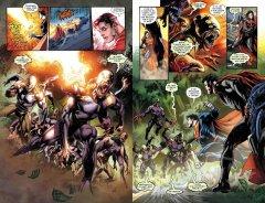 Комикс Вселенная DC. Rebirth. Супермен. Книга 3. Множественность издатель Азбука-Аттикус