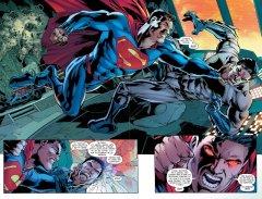 Комикс Вселенная DC. Rebirth. Лига Справедливости. Книга 2. Заражение жанр Боевик, Боевые искусства, Приключения, Супергерои и Фантастика